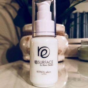 Pore + Wrinkle Perfecting Serum by Renee Rouleau #10